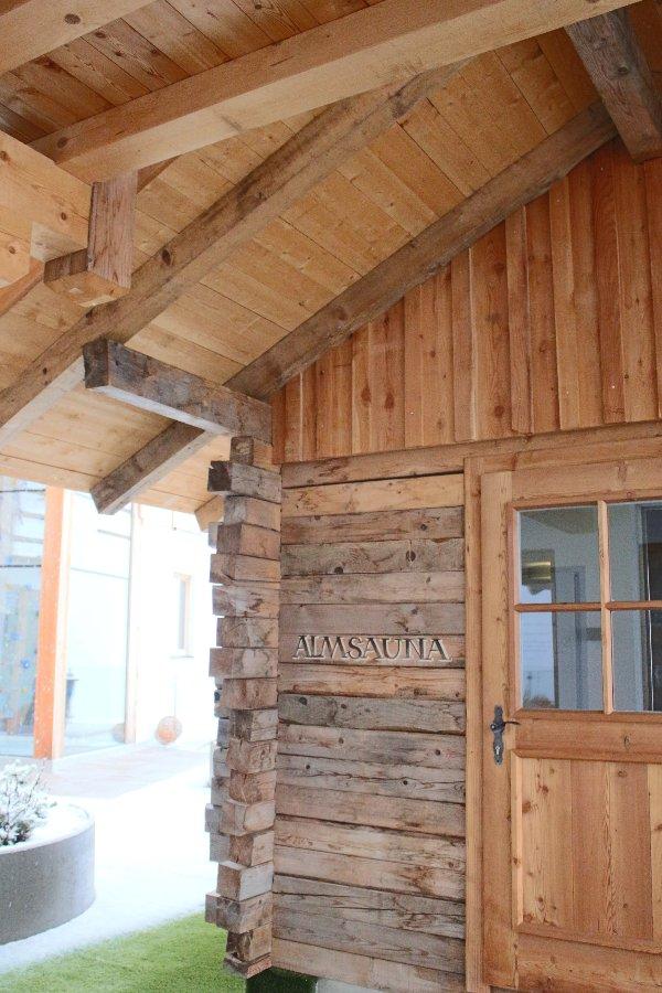 Geheimtipp für Familienurlaub in Osttirol – Almfamilyhotel Scherer