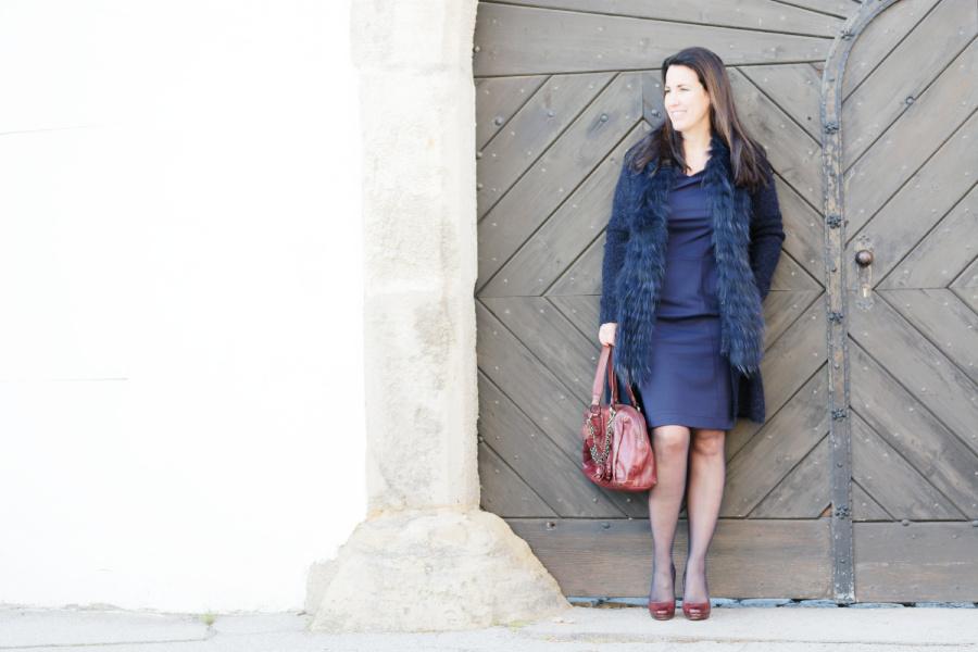 5 Karriere Tipps für eure Karriereziele + Business Outfit