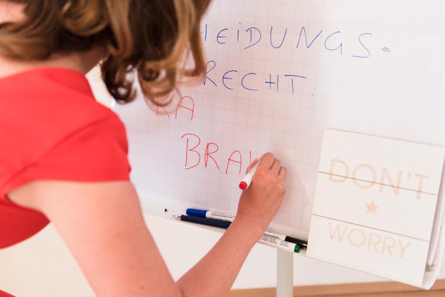 Häufige Scheidungs-Irrtümer – ein Gastbeitrag von Mag. Katharina Braun