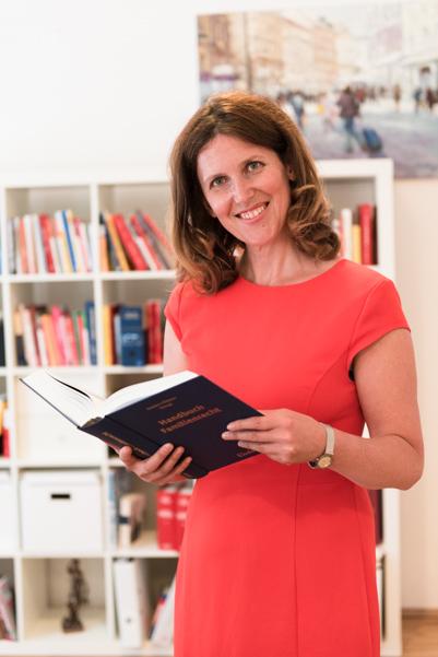 Als Geliebte zur Kassa gebeten – Gastbeitrag Mag Katharina Braun