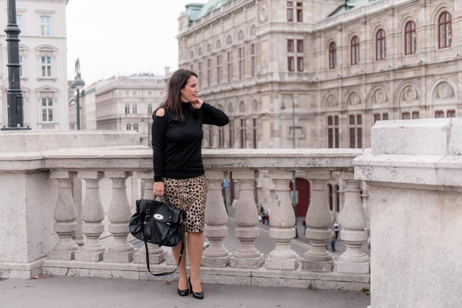Die liebsten Herbst- und Wintertrends von Bloggern – Trendreport