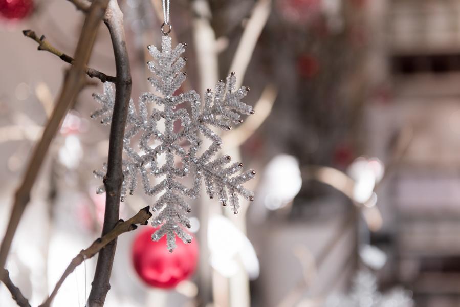 Blogger plaudern über Kindheitserinnerungen an Weihnachten