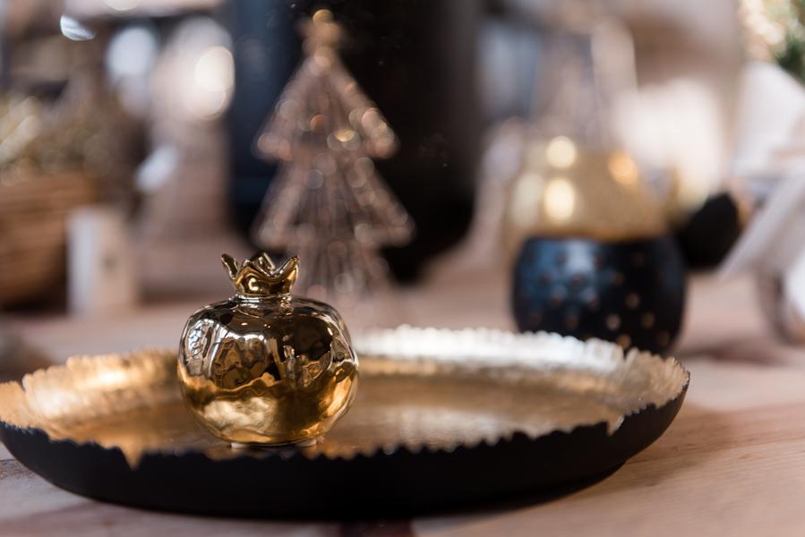 5 Gründe die Adventzeit zu lieben <3 – meine Christmas Bucket List