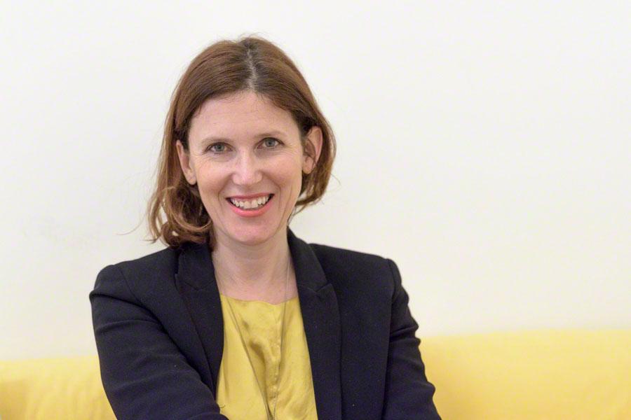 Gastbeitrag von Mag. Katharina Braun – Kind und Karriere