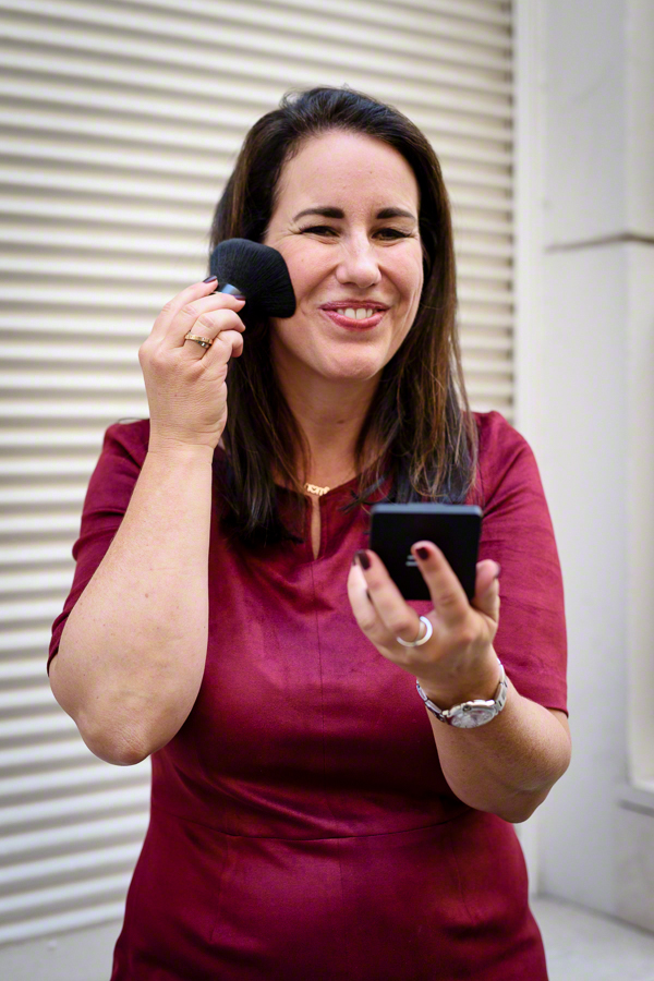 Perfekter Teint in 3 Schritten – Ausstrahlung, Ebenmäßigkeit, Anti-Aging