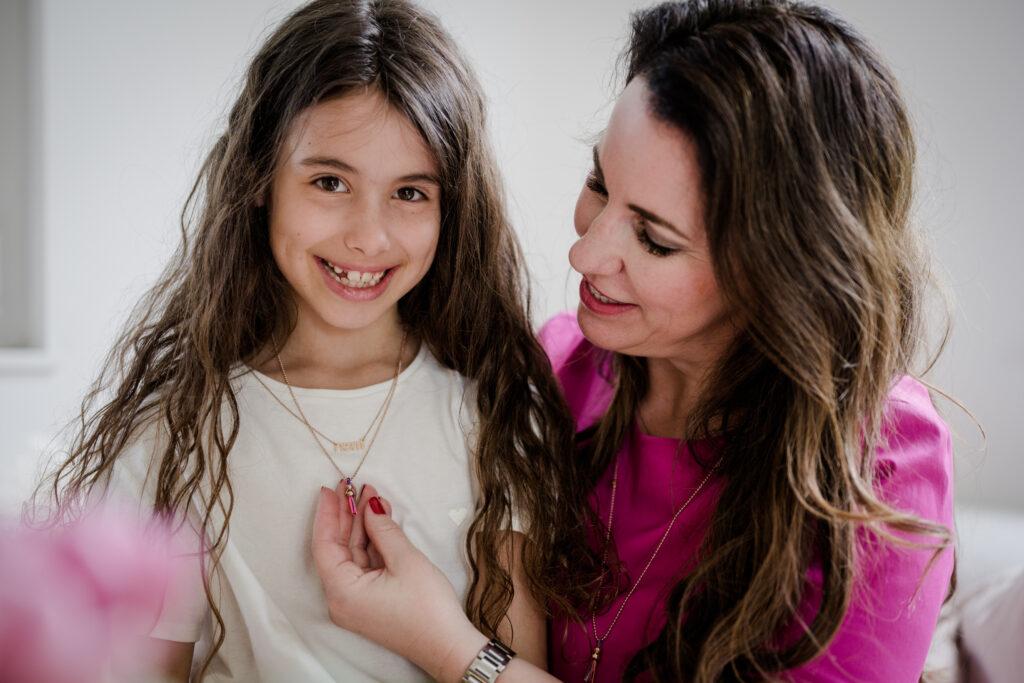 10 wichtige Sätze, damit sich euer Kind geliebt fühlt -Mamapsychologie