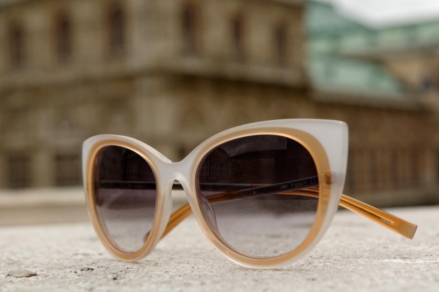 Meine Auswahl der schönsten Sonnenbrillen für den Sommer 2016