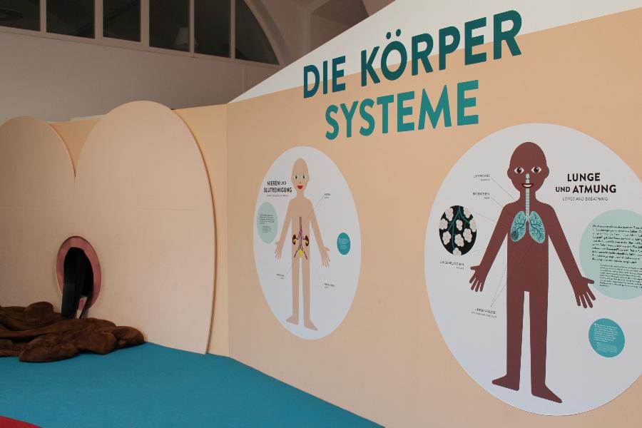 7 Freizeittipps für Familien bei Schlechtwetter in Wien